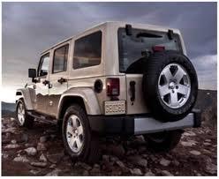2011 jeep wrangler 70th anniversary 2011 jeep wrangler 70th anniversary 2dr 4 4 jeep specs