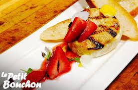 cuisine fran軋ise restaurant cuisine fran軋ise 100 images cuisine française à