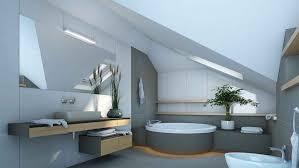 new trends in bathroom design new trends in bathroom design 2015 home and garden ideas