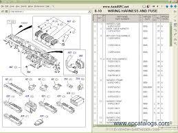 diagrams 638903 isuzu engines schematics u2013 isuzu diesel pump