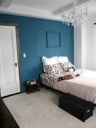Colors For Bedroom Walls Best 25 Peacock Blue Bedroom Ideas Only On Pinterest Animal