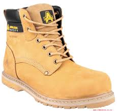 s steel cap boots nz protective safety gear converse chuck all boot