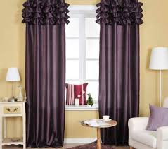 Window Curtains Design Ideas Curtains Design Ideas Internetunblock Us Internetunblock Us