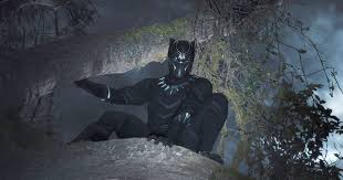 black panther marvel here s how black panther fits into the marvel cinematic universe