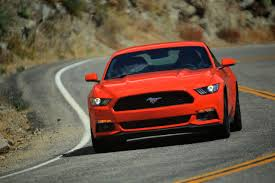 high altitude low octane zippy in boston ecoboost mustang real
