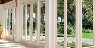 Exterior Door Companies Sliding Doors Patio Doors Replacement Exterior Doors