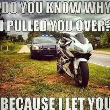 Biker Meme - 10 best motorcycle memes kass moses