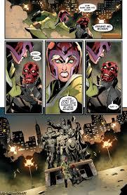 Uncanny The 25 Best Uncanny Avengers Ideas On Pinterest Marvel Comics
