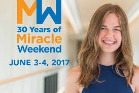 Squire Barnes Wikipedia Update 30th Annual Miracle Weekend Raises 20 300 680 Globalnews Ca