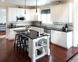 Hgtv Kitchen Design Hgtv Kitchens White Fixer Hgtv White Kitchens Thelodge