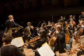 la chambre philharmonique krivine s chambre philharmonique celebrates tenth anniversary with