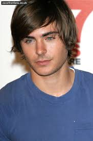 Zac Efron Hair Shopstriped Blogspot Com Zac Efron Photo Shared By