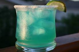 blue margarita tequila lime chicken thighs ink u0026 embers