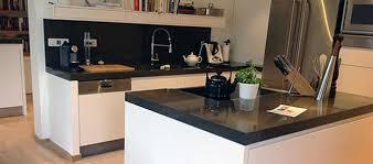 cuisine menuisier menuiserie meubles de cuisine sur mesure brabant wallon