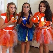 Halloween Costume Ideas With Friends Best 25 Sister Halloween Costumes Ideas Only On Pinterest