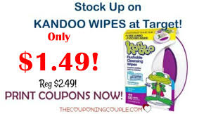 target beats solo 2 black friday never in stock stock up cheap kandoo wipes target