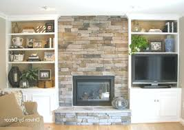 built in cabinets around fireplace white cabinets next to fireplace built ins around fireplace com in