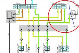 2005 toyota tundra stereo wiring diagram linkinx com