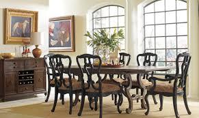 furniture chairs enchanting room hooker wonderful diningtable