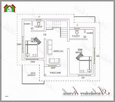 2000 sq ft ranch house plans house design for 2000 square feet spurinteractive com