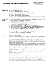 top personal essay ghostwriter website for foreign aid