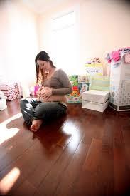 maternity photo shoot ideas non cheesy maternity shoot ideas offbeat home