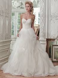 cheap maggie sottero wedding dresses o hara wedding dress ohara maggie sottero