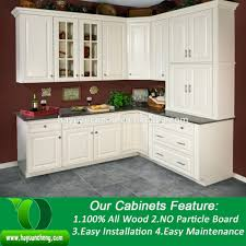 Particle Board Kitchen Cabinets by Polymer Kitchen Cabinets Bar Cabinet