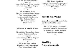 free wedding sles write wedding invitation letter wedding invitation message sles