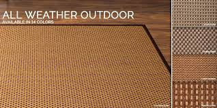 Outdoor Rugs 8x10 Indoor Outdoor Rugs 8 10 Maslinovoulje Me