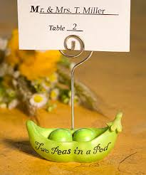 two peas in a pod picture frame hotref salt pepper shaker