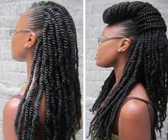 braid styles for thin hair hairstyles for thin hair yve style