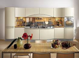 home kitchen furniture kitchen design usa house of paws
