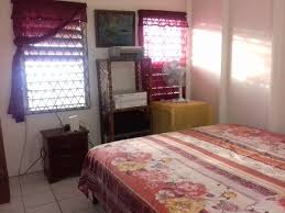 1 Bed 1 Bath House 1 Bed 1 Bath House For Rent In Edgewater St Catherine Jamaica