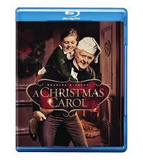 amazon com christmas carol a bd blu ray various movies u0026 tv