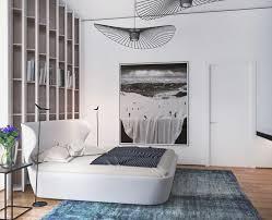 schlafzimmer teppich braun stunning schlafzimmer teppich contemporary home design ideas