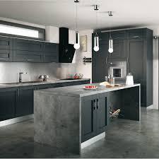 concevoir ma cuisine en 3d simulateur deco leroy merlin avec concevoir ma cuisine en 3d leroy