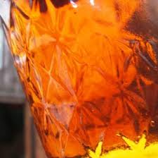 Backyard Sugaring Backyard Sugaring For Homemade Maple Syrup U2013 Organic Gardening