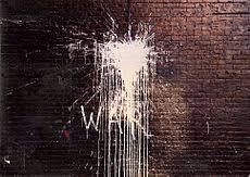 Urban Art Style - street art wikipedia