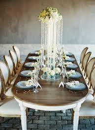 admirable home dining room party in new year eve inspiring design