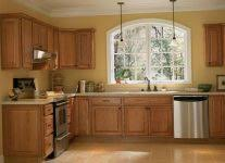 Home Depot Kitchens Cabinets Homedepot Kitchen Cabinet Kitchen Cabinet Ideas Ceiltulloch Com