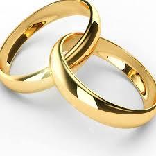 wedding rings in kenya parallels between politics weddings entertainment news