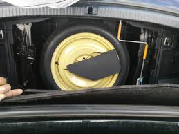 lexus is300h boot liner is250 boot spare wheel support missing lexus is 250 lexus is