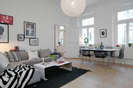 Ideas For Apartment Walls Interior Home Decor Apartment Magnificent Green Walls And Grand