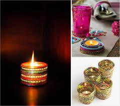 100 diwali home decoration idea 100 home decor for diwali