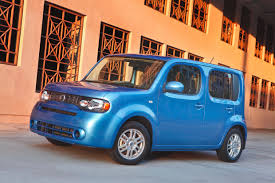 2013 nissan cube original oem workshop service and repair manual
