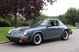 porsche 3 2 for sale porsches for sale porsche cars for sale of model 911 1974 89