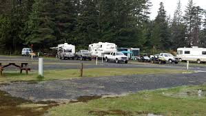 Coos Bay Oregon Craigslist by Butterfield Lake Riley Ranch The Great Outdoors Pinterest