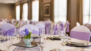 Wedding Halls In Michigan Banquet Halls In Novi Doubletree Detroit Novi Plan An Event