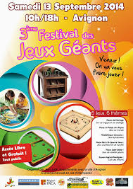 jeux de cuisine libre gratuit samedi 13 septembre festival des jeux géants en bois l espace
